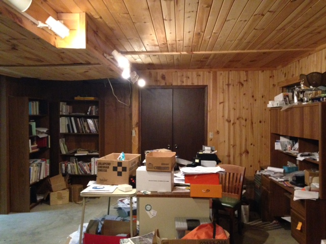 darrens-office-before