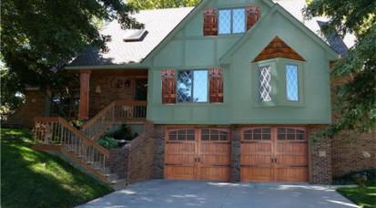 Aaron's house_edited-2 lighter green