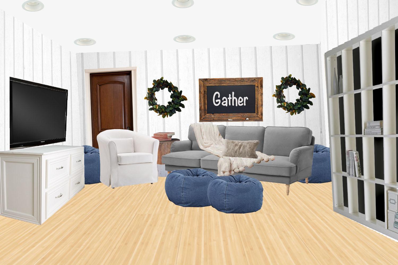 Basement Family area_edited-1
