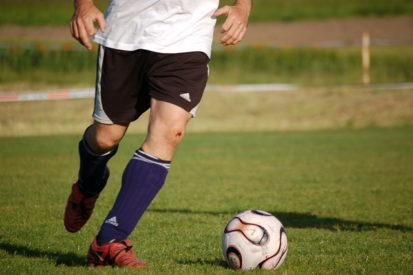 soccer-5-1437147-639x424