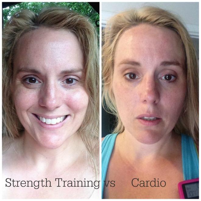 strength-training-vs-cardio