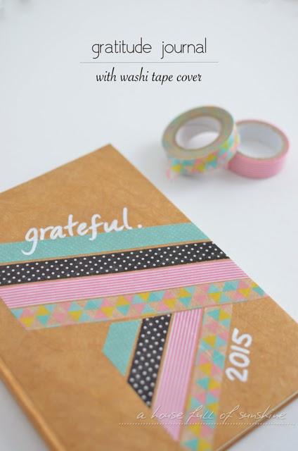gratitudejournalpinsmall