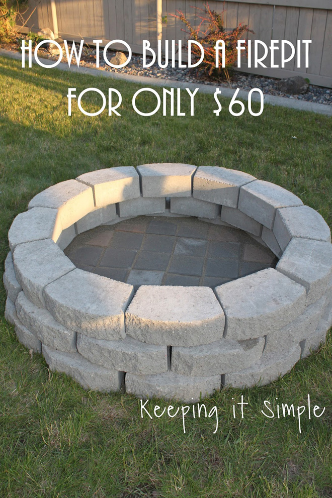 how-to-build-a-diy-firepit-for-60