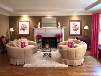 pam-living-room-3