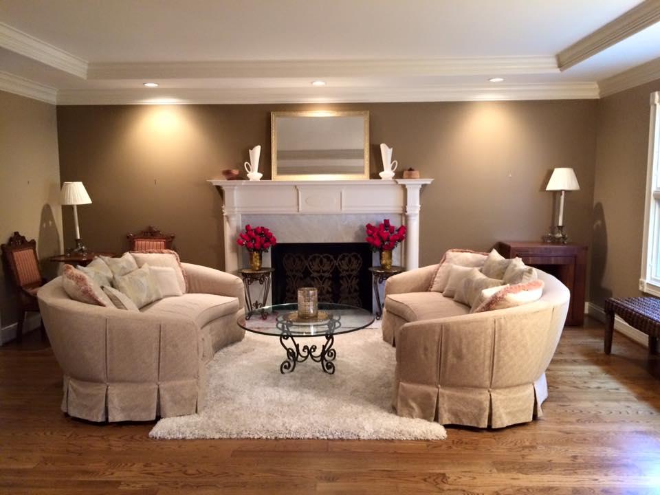 pam-living-room-4