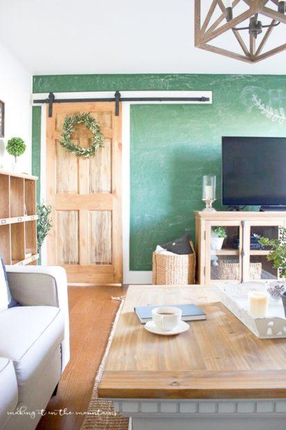 farmhouse-style-family-room-21