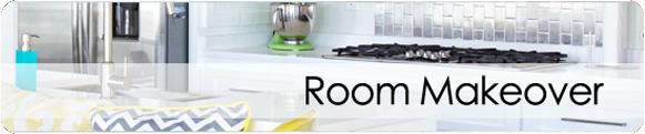 room-makeover-short-banner