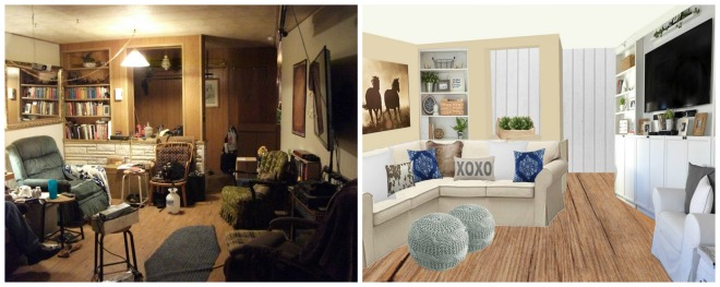 shelleys-living-room-before-and-after