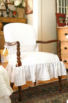 slipcovers-by-shelley