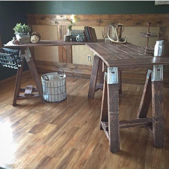 corner-sawhorse-desk