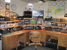 ham-radio-corner